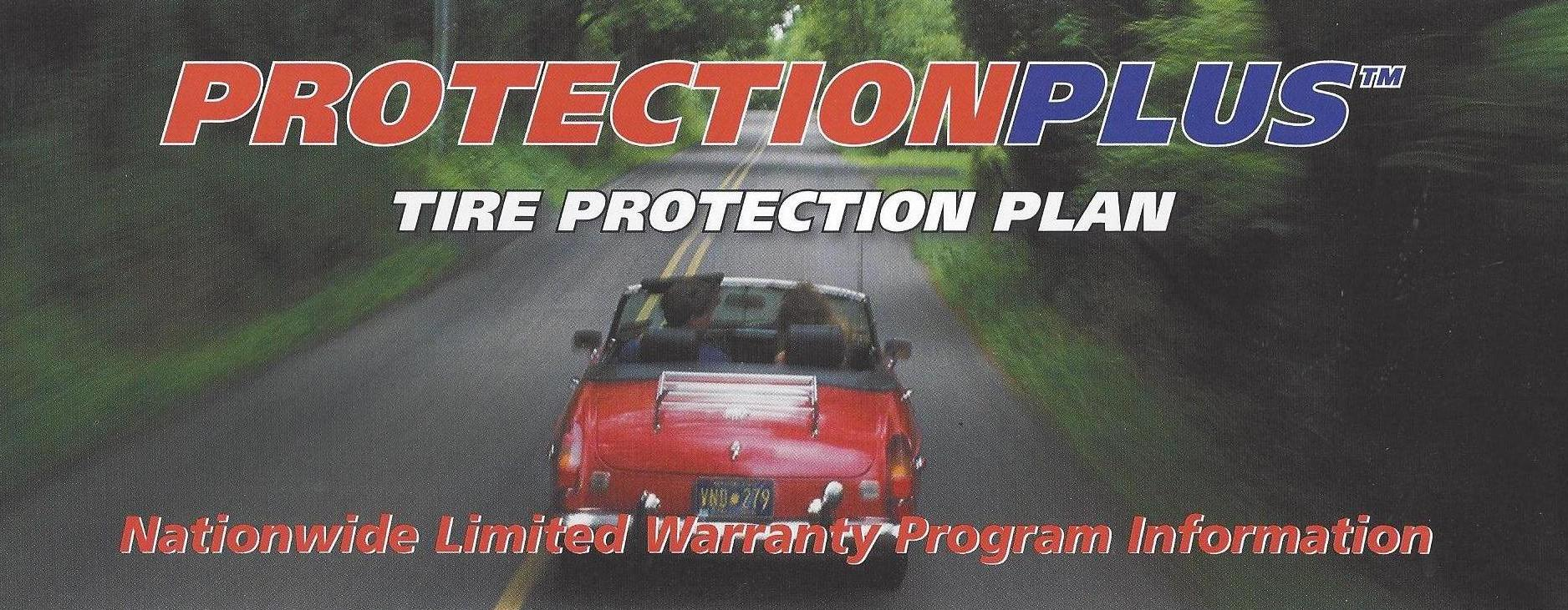 protectionplus1aa.jpg