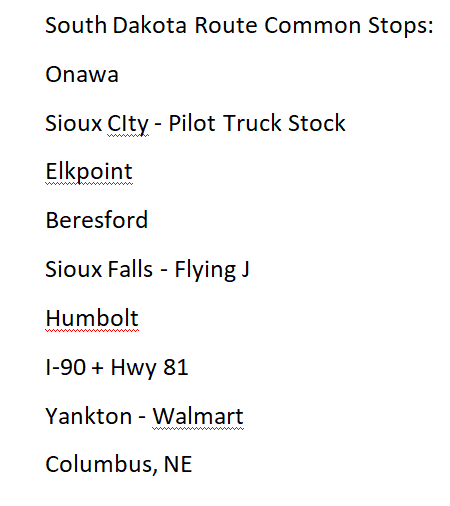sd-route-stops.png